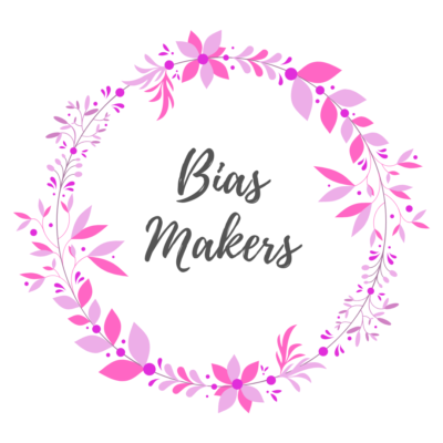 Bias Makers