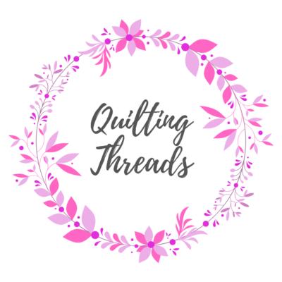 Quilting Threads